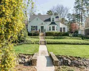 2511 Kenmore Drive, Raleigh image