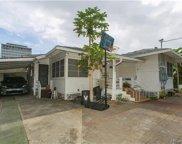 1128 Elm Street, Honolulu image