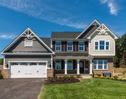 54 Stoneledge Way, Penfield image