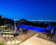 3316  Clerendon Rd, Beverly Hills image