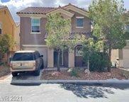 581 Shewsbury Avenue, Las Vegas image