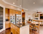 10461 Monterey Ridge Dr, Rancho Bernardo/4S Ranch/Santaluz/Crosby Estates image