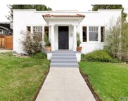 6222 Haviland Avenue, Whittier image