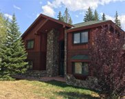 772 Willow Creek Court, Silverthorne image