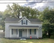 2139 Front  Street, Pevely image