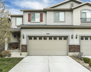 2692 Cottonwood  W, Lehi image
