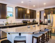 9309 W Odeum Lane, Tolleson image