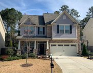 2432 Everstone Road, Wake Forest image