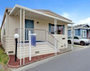 2395 Delaware Ave 108, Santa Cruz image