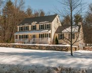 1 Saddle Hill Road, Amherst image