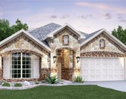 237 Krupp Ave, Liberty Hill image