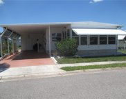 1100 Belcher Road S Unit 260, Largo image