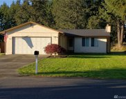 723 186th St E, Spanaway image