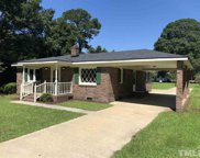 309 S College Street, Kenly image