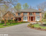 13610 QUERY MILL ROAD, North Potomac image