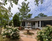 45456 Meadow Brook, Coarsegold image