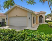 2741 James River Road, West Palm Beach image