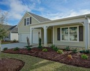 1227 Culbertson Ave., Myrtle Beach image
