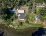19348 Byers Rd SE, Maple Valley image