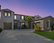 1016 Mountain Ash Ave, Chula Vista image