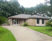 2741 Sanibel Pl, Gulf Breeze image