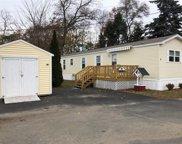 6101 - #11 Post RD, North Kingstown image