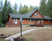 3637 SE Engledow Lane, Port Orchard image