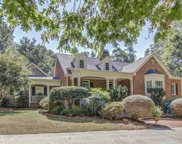 1520 Shoal Creek Dr, Conyers image