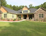 5824 Rockford Drive, Grovetown image