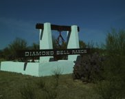 11195 S Wrangler Unit #179, Tucson image