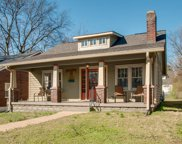 1411 Holly St, Nashville image