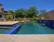 3662 E Crest Lane, Phoenix image
