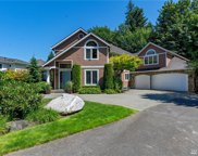 19451 SE 57th Place, Issaquah image