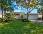 3958 Recreation Ln, Naples image