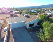 1451 Orilla Lane, Bullhead City image