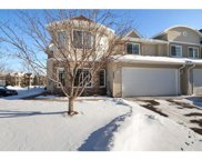 5657 100th Lane N, Brooklyn Park image