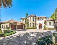 11033 Coniston Way, Windermere image