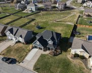 1308 NW Persimmon Drive, Grain Valley image