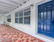 301 NE 15th Ave, Fort Lauderdale image