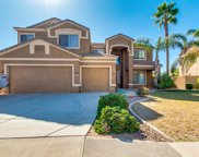 2083 E Winged Foot Drive, Chandler image