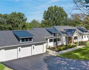 1607 Saucon Valley, Lower Saucon Township image