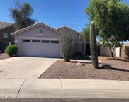 3930 E Derringer Way, Gilbert image