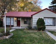 178 W Layton Ave S, Salt Lake City image