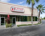 7901 Kingspointe Parkway Unit 19, Orlando image