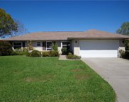 3236 Meadow Run Drive, Venice image
