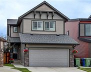 70 Walden Court Southeast, Calgary image