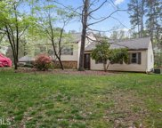 3831 Chattawood Drive, Duluth image