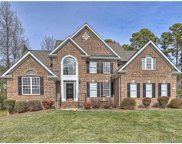 112  Hunter Spring Lane, Mooresville image