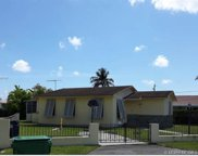 451 Sw 80th Ave, Miami image