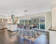 27042 Harbor Dr, Bonita Springs image